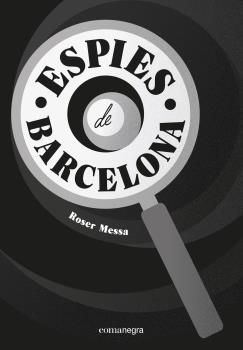ESPIES DE BARCELONA