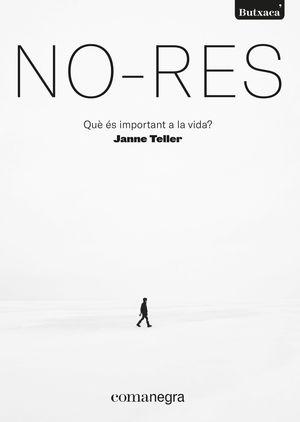NO-RES (BUTXACA)