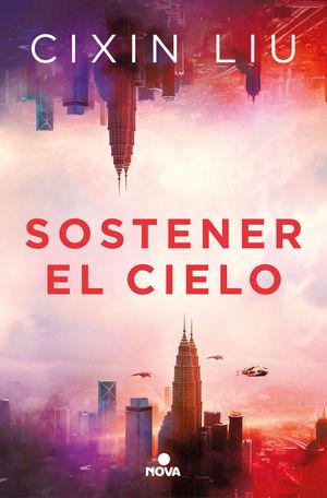 SOSTENER EL CIELO