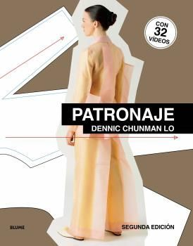 PATRONAJE (2020)