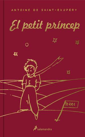 EL PETIT PRINCEP (ESTOIG)