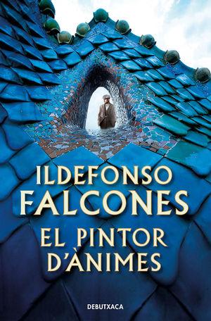 EL PINTOR D'ÀNIMES