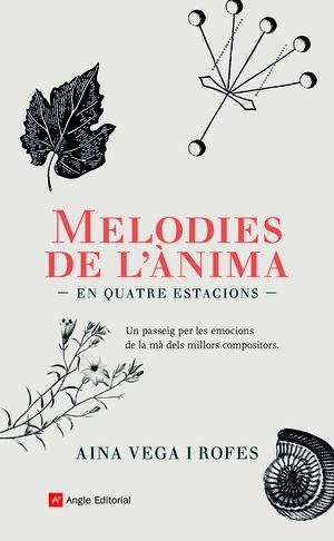 MELODIES DE L'ANIMA