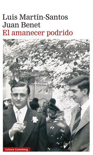 AMANECER PODRIDO, EL
