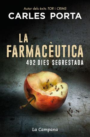 LA FARMACEUTICA