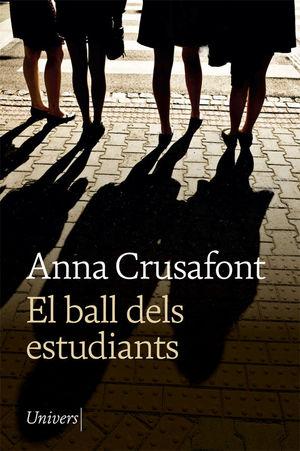 EL BALL DELS ESTUDIANTS