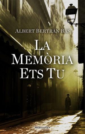 LA MEMORIA ETS TU