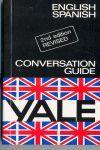 GUÍA DE CONVERSACIÓN YALE, ENGLISH-SPANISH
