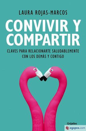 CONVIVIR Y COMPARTIR