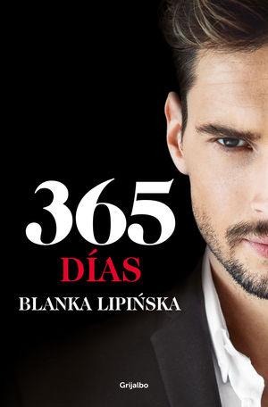 365 DÍAS («TRILOGÍA 365 DÍAS» 1)