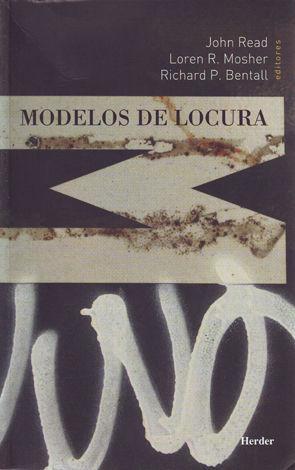 MODELOS DE LOCURA