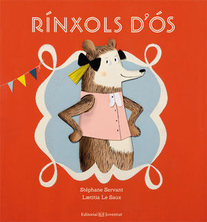 RINXOLS D'OS