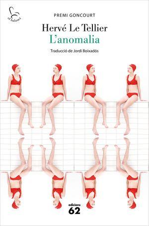 L'ANOMALIA