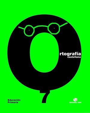 ORTOGRAFIA CASTELLANA C.07 EPO
