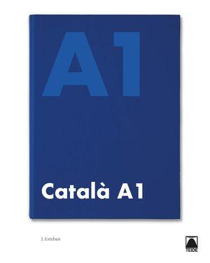 CATALÀ A1 (ED. 2019)