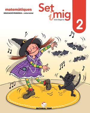 SET I MIG. QUADERN 02 (ED. 2019)