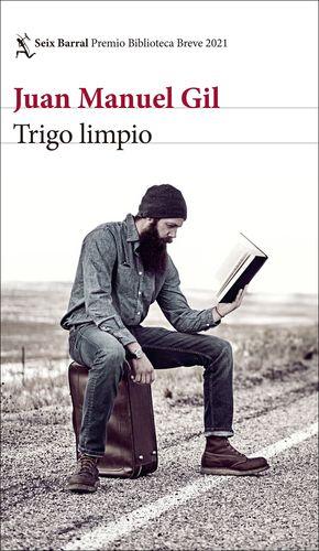 TRIGO LIMPIO