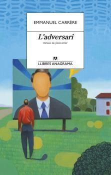 L'ADVERSARI
