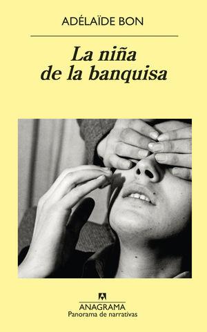 A NIÑA DE LA BANQUISA