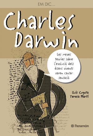 EM DIC ... CHARLES DARWIN