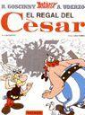 EL REGAL DEL CÈSAR