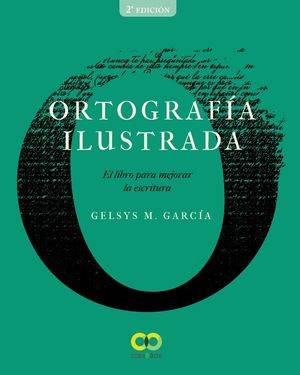 ORTOGRAFÍA ILUSTRADA