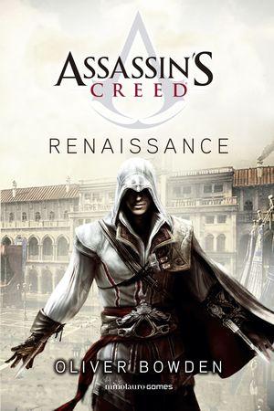 ASSASSIN'S CREED. RENAISSANCE
