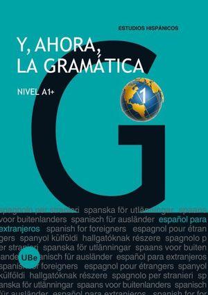 GRAMÁTICA NORMATIVA DE LA LENGUA ESPAÑOLA