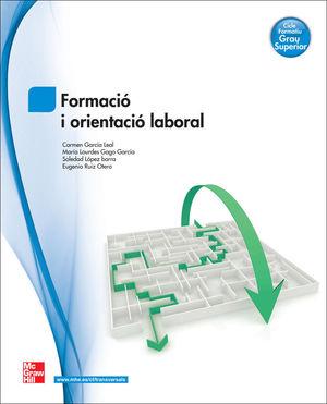 FORMACIO I ORIENTACIO LABORA,GS
