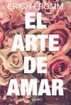 EL ARTE DE AMAR