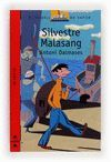 SILVESTRE MALASANG