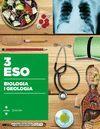 BIOLOGIA I GEOLOGIA. 3 ESO. CONSTRUÏM
