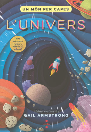 L'UNIVERS. UN MON PER CAPES
