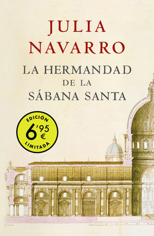HERMANDAD SABANA SANTA (LIMITED)
