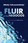 FLUIR EN LOS NEGOCIOS