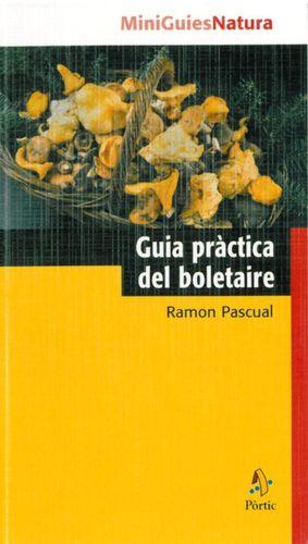 GUIA PRÀCTICA DEL BOLETAIRE