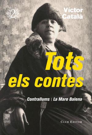 TOTS ELS CONTES 2