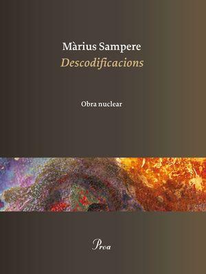 DESCODIFICACIONS