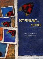 TOT PENSANT CONTES