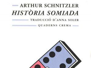 HISTORIA SOMIADA