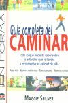 GUÍA COMPLETA DEL CAMINAR