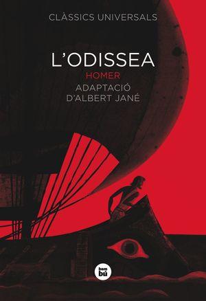 L'ODISSEA