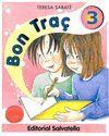 BON TRAÇ 3