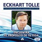 ENCUENTRA EL PROPÓSITO DE TU VIDA (INGLES SUBTITULADA)