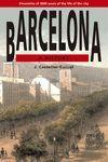 BARCELONA. A HISTORY