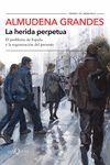 LA HERIDA PERPETUA
