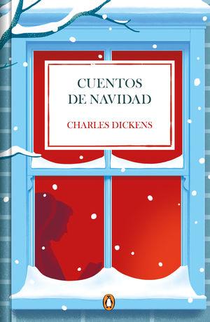CUENTOS DE NAVIDAD (TD)