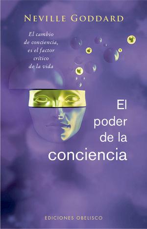 EL PODER DE LA CONCIENCIA