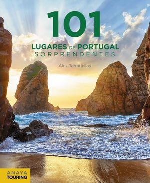 101 DESTINOS PORTUGAL