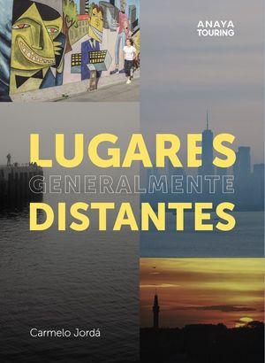 LUGARES DISTANTES